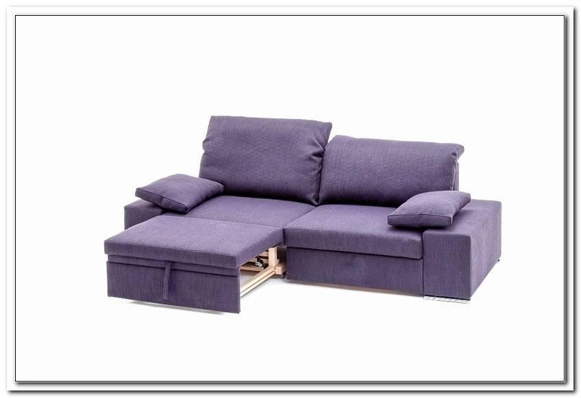 Sofa Mit Breiter SitzflChe
