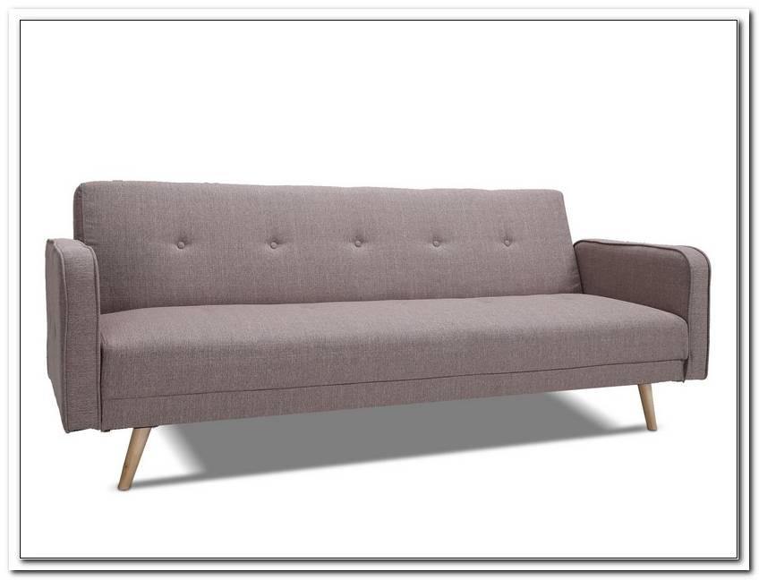 Sofa Mit Einer Armlehne Name