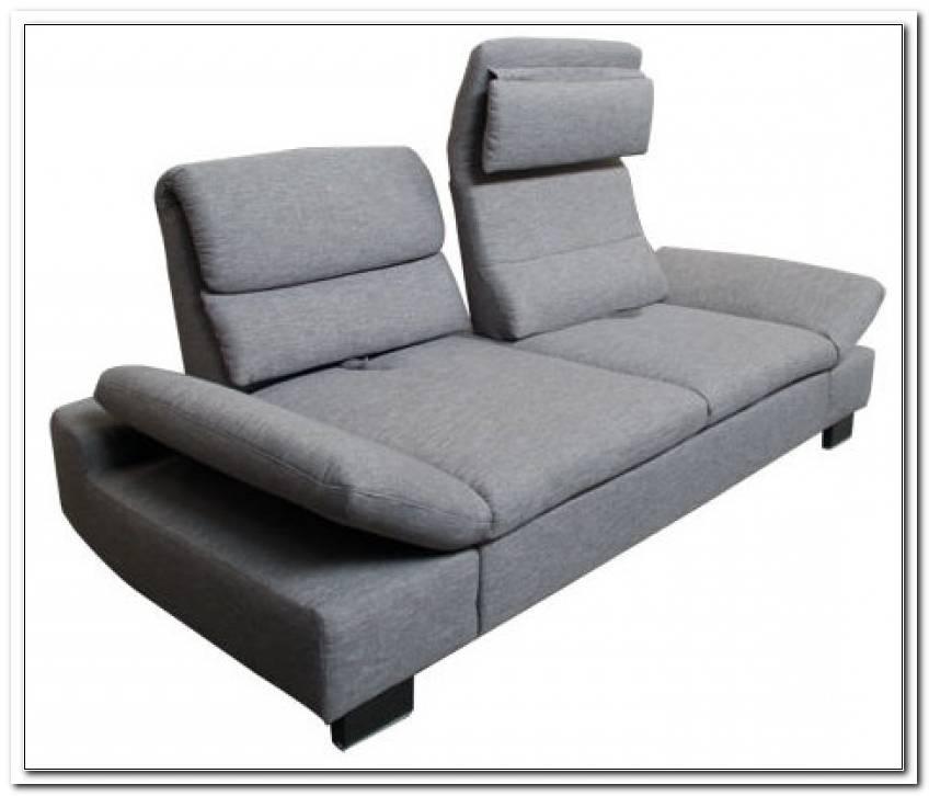 Sofa Mit Hohen F??En