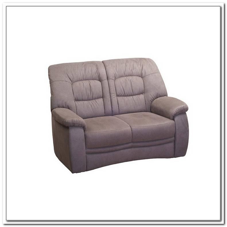 Sofa Mit Hoher R?Ckenlehne Gebraucht
