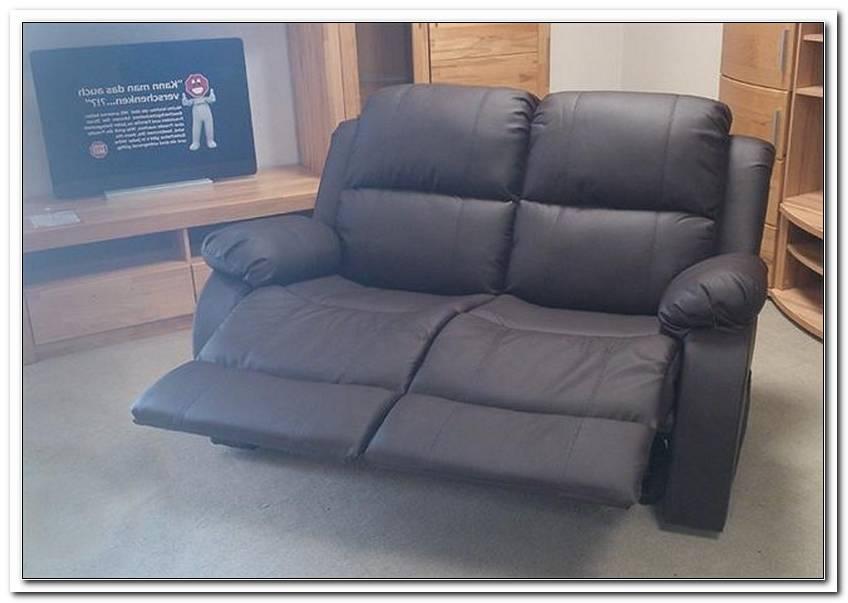 Sofa Mit Holzbeinen