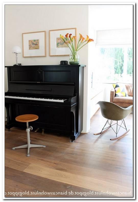 Sofa Mit Klavier F??En