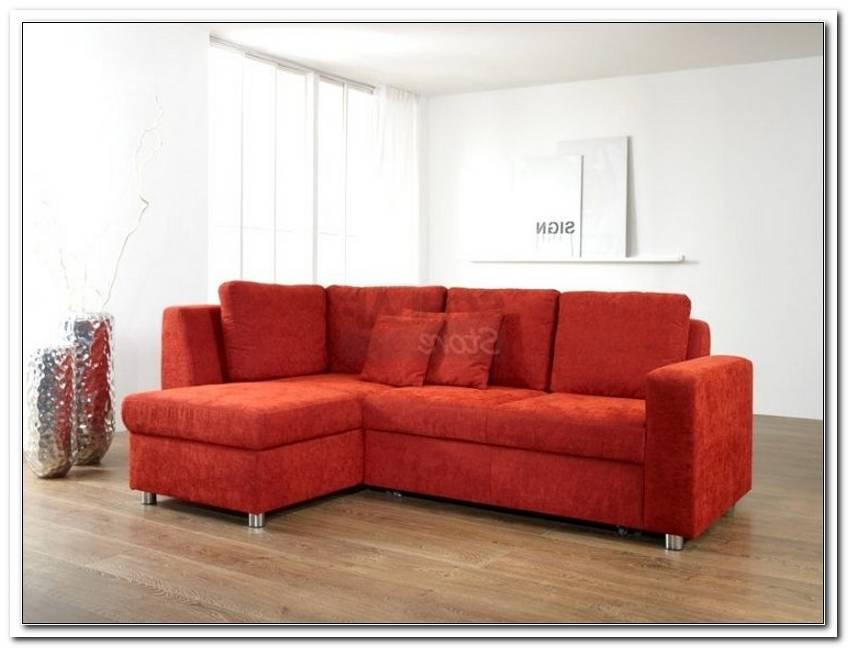 Sofa Mit Lautsprecher Poco
