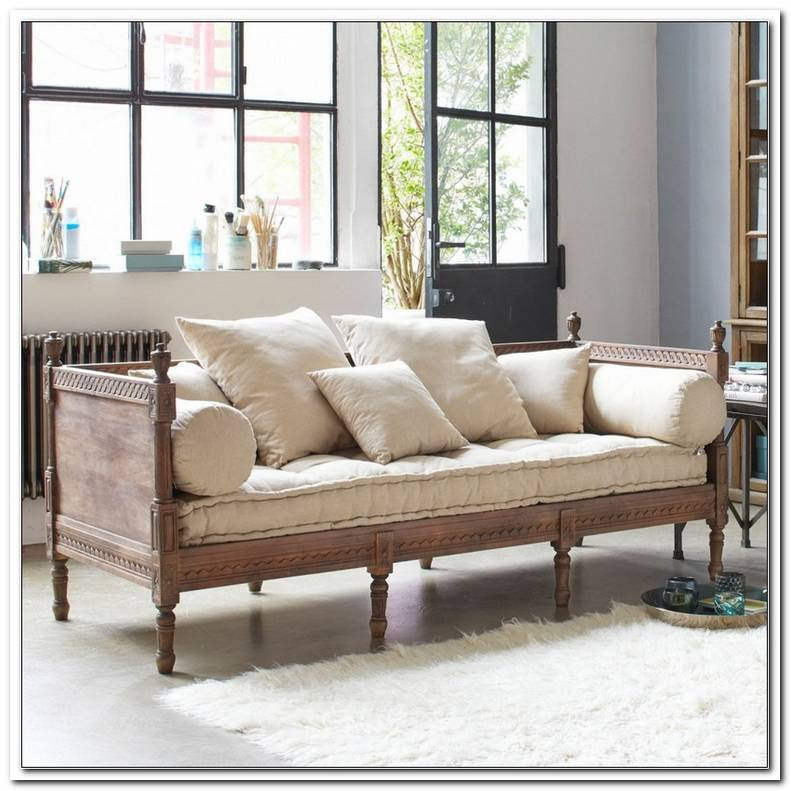 Sofa Mit Lautsprecher Und Licht