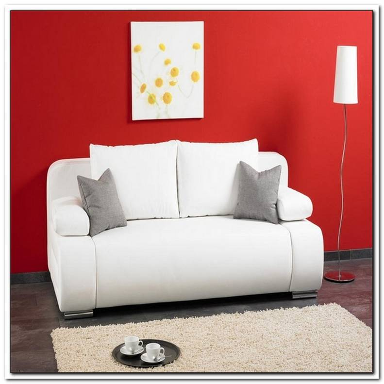 Sofa Mit Lautsprechern