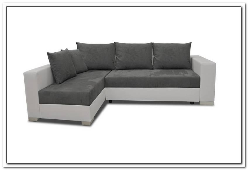 Sofa Mit Spedition Verschicken