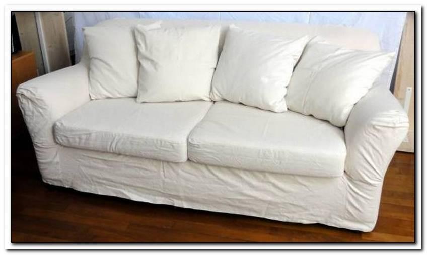 Sofa Mit Waschbaren Bez?Gen