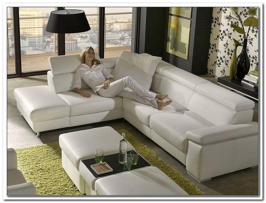 Sofa Modell Campino