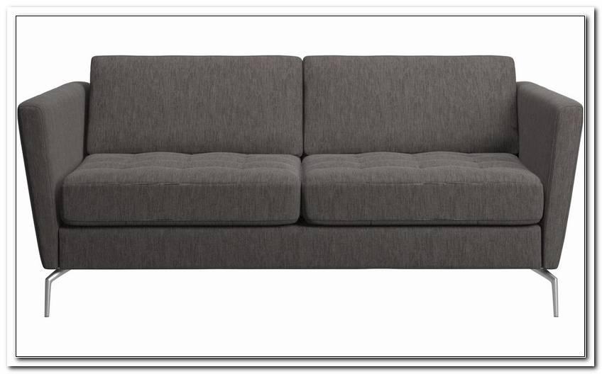 Sofa Modern Hohe RCkenlehne