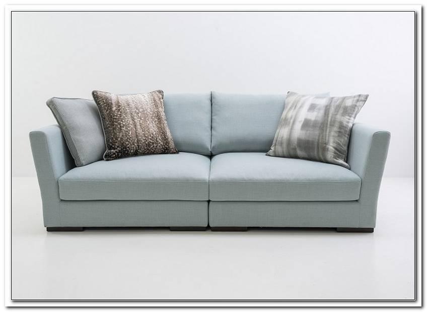 Sofa Nach Ma? K?Ln