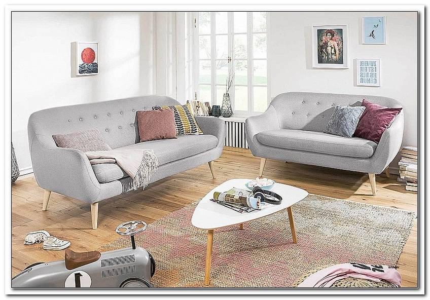 Sofa Nach Ma Suchen