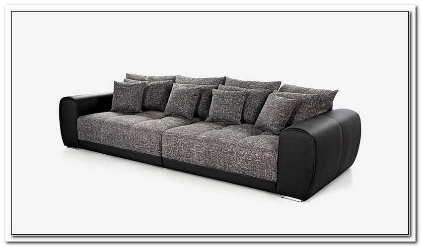 Sofa Neu Beziehen Lassen Preis