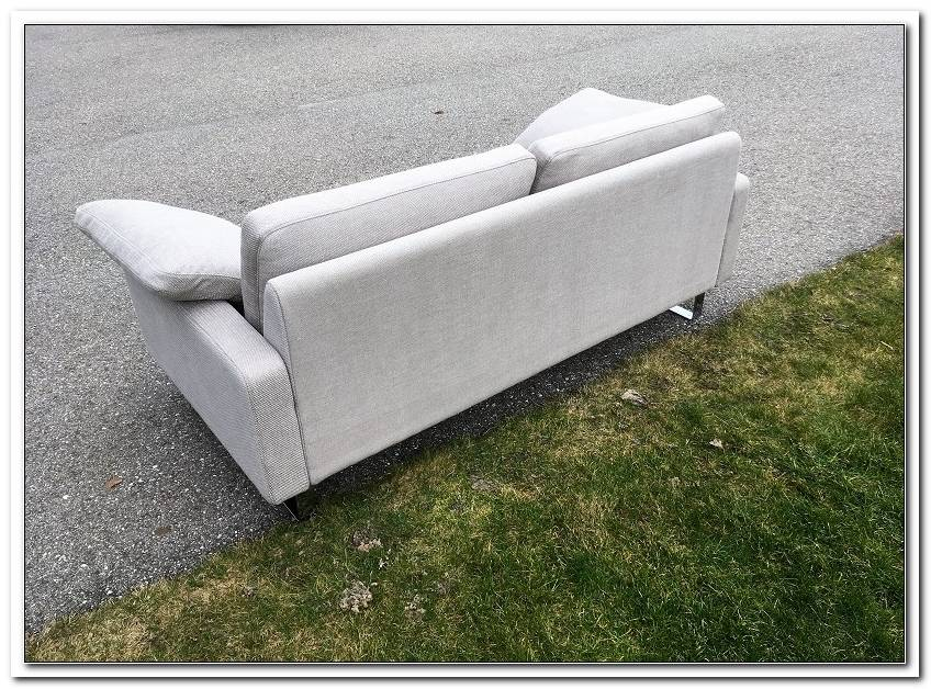 Sofa Neu Polstern Kosten