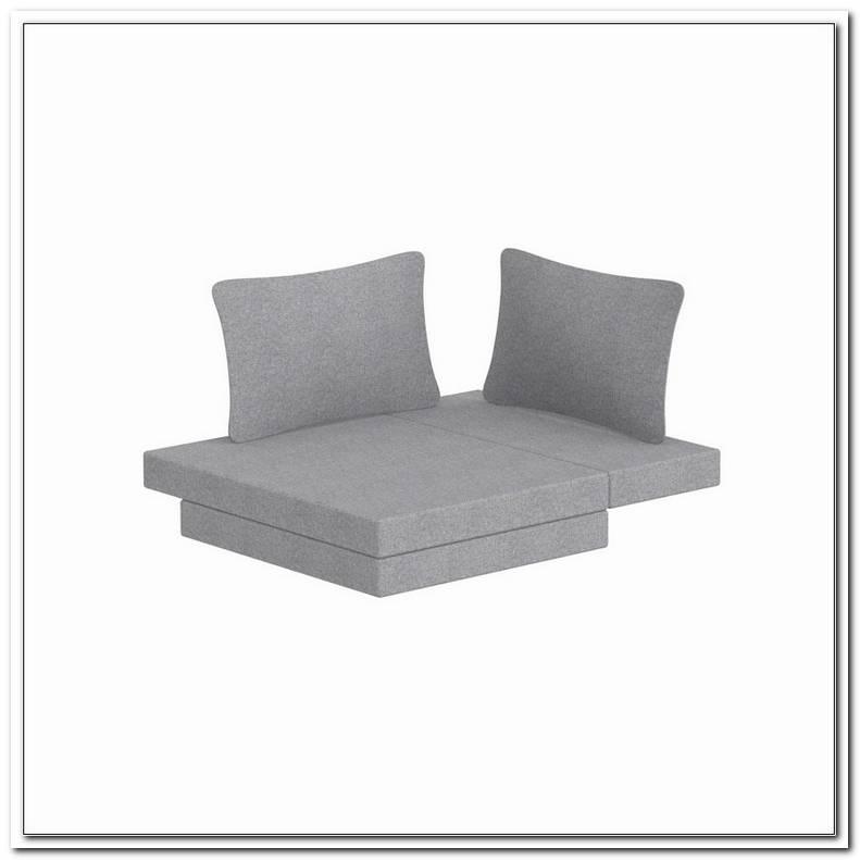 Sofa Neu Polstern Schaumstoff
