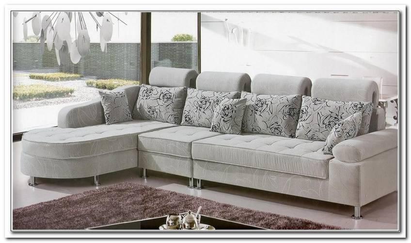 Sofa O Da Nang