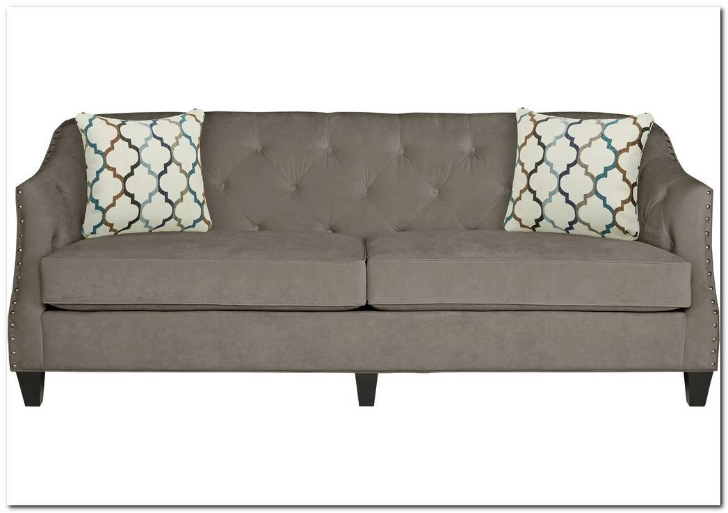 Sofa O Sof