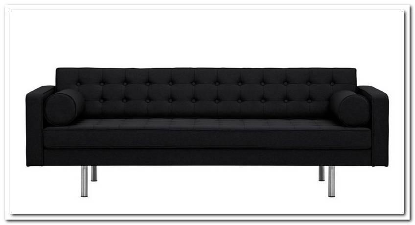 Sofa Ohne F??E