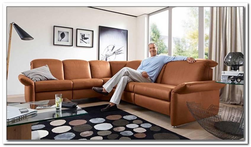 Sofa Ole Gunderson