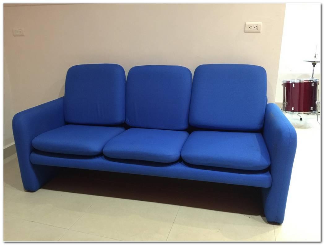 Sofa Para Oficina