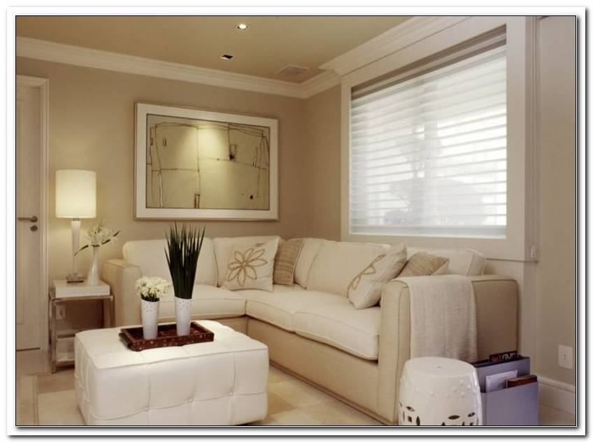 Sofa Para Sala Pequena E Estreita