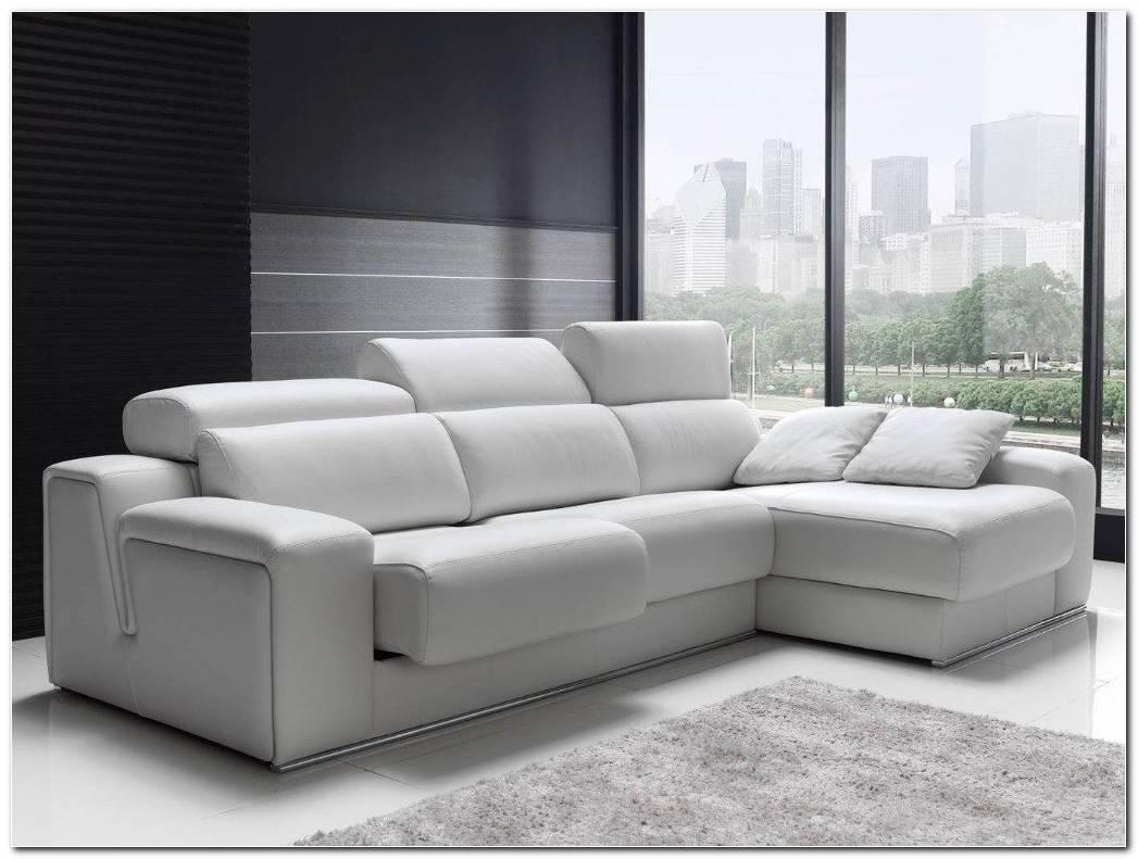 Sofa Pedro Ortiz