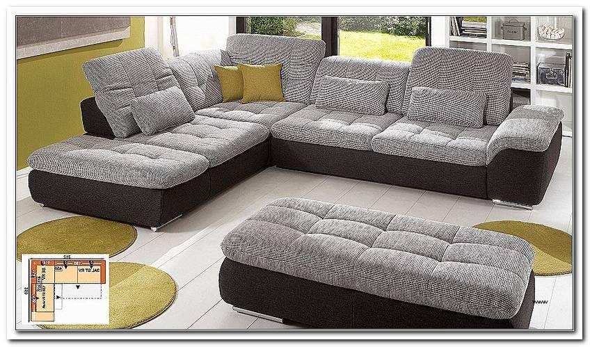 Sofa Polster Nach Ma