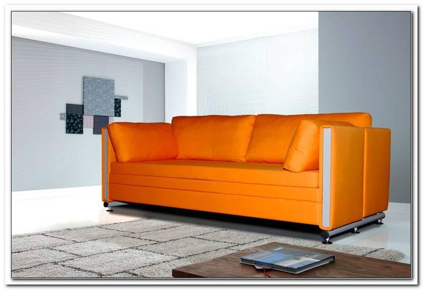 Sofa Que Se Transforma Em Beliche