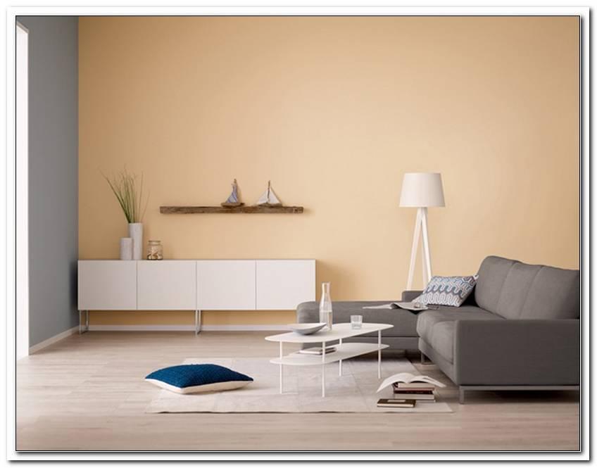 Sofa Quer Im Raum