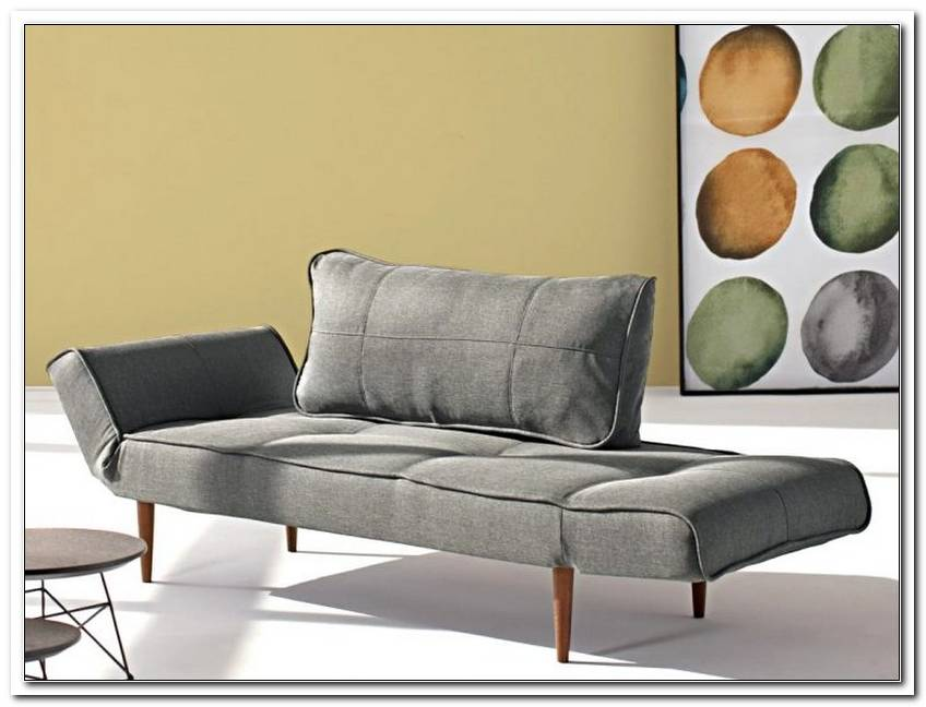 Sofa RCkenlehne Verstellbar