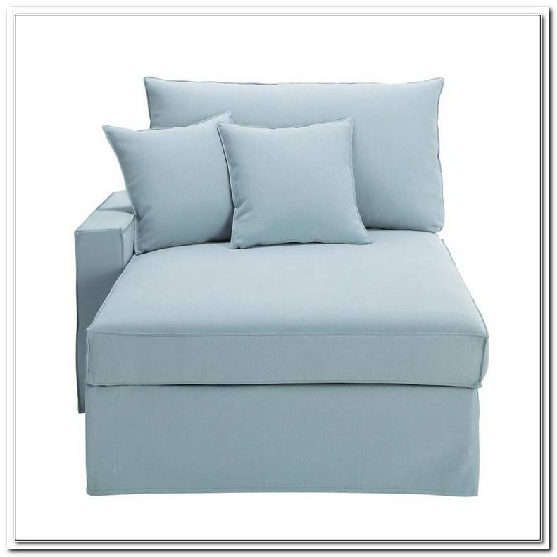 Sofa Recamiere Links