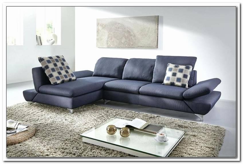 Sofa Reinigen Desinfizieren