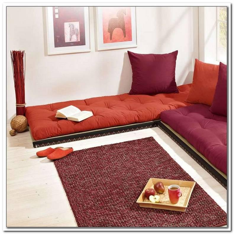 Sofa Selber Bauen Matratze