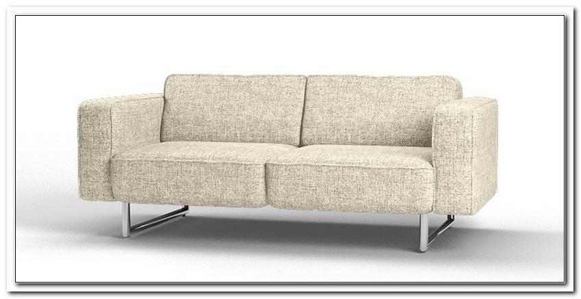 Sofa Selbst Konfigurieren