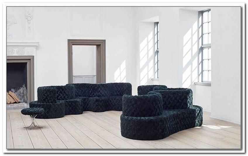 Sofa Sitzh?He 50 Cm