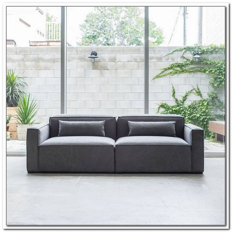 Sofa Smart Mix It
