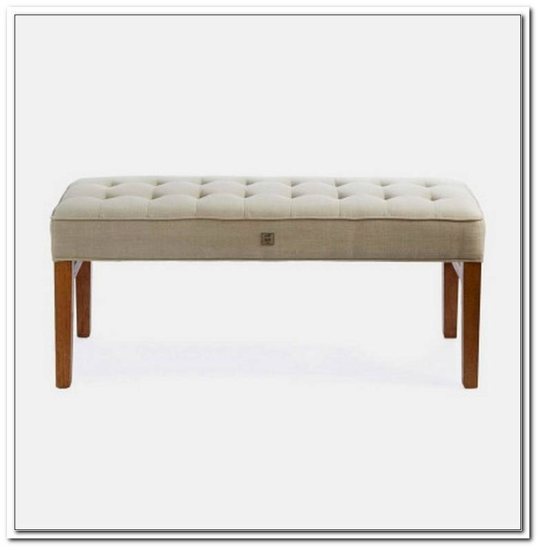 Sofa Sofort Mitnehmen