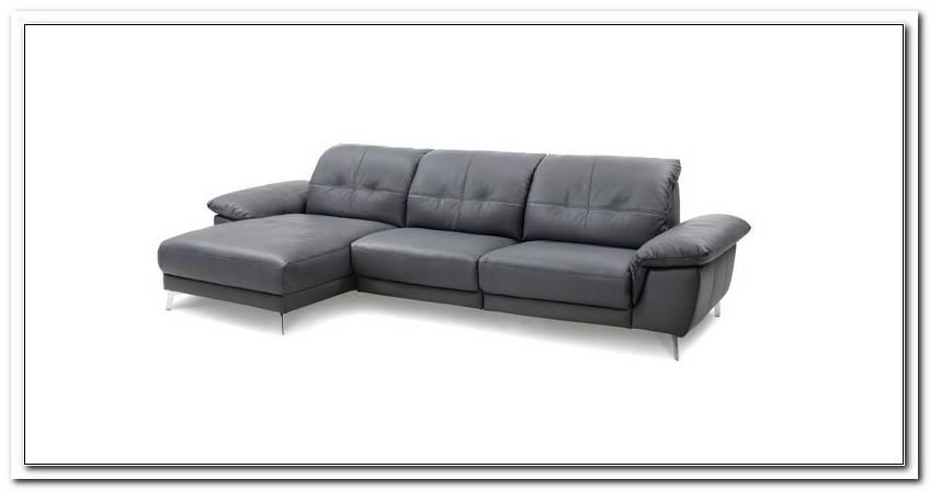 Sofa Stoff Alcantara Reinigen