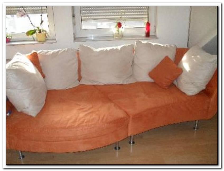Sofa Teflon Beschichtet