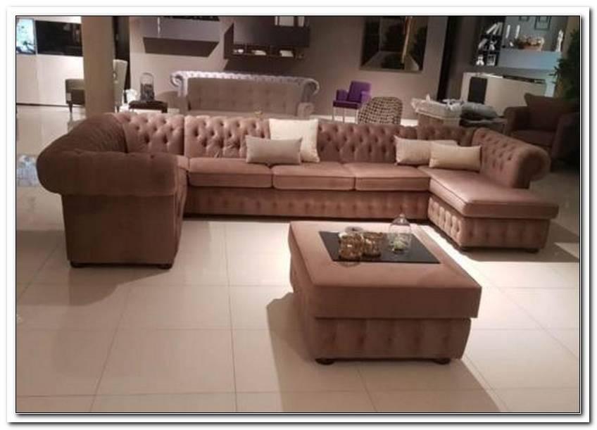 Sofa U Form Nach Ma