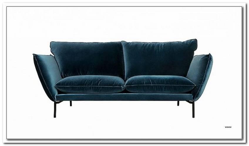 Sofa Verschicken Dhl