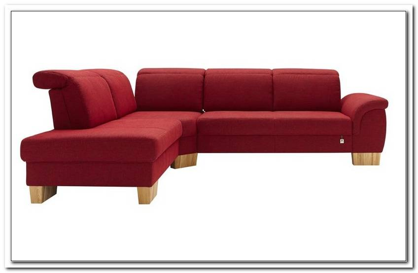 Sofa Verstellbare Sitztiefe