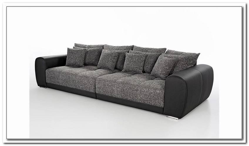 Sofa Von Spedition Abholen Lassen