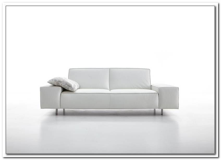 Sofa With Electric Seat Depth Adjustment