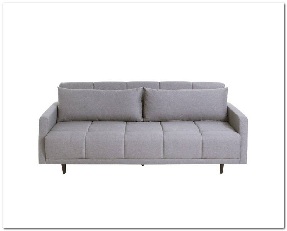 Sofa Y Apache