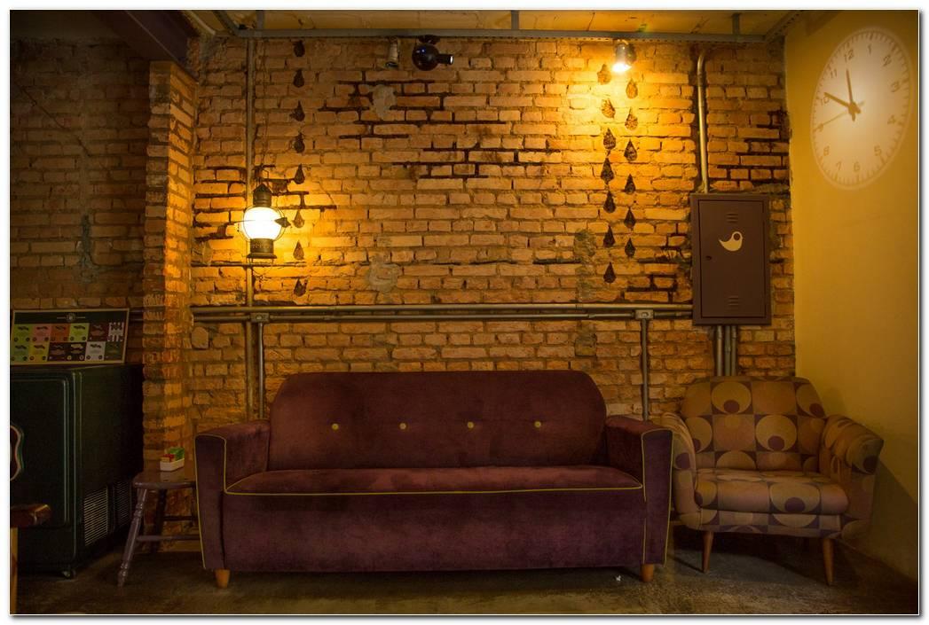 Sofa Y Cafe