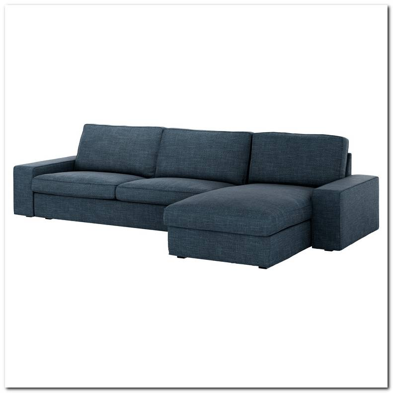 Sofa Y Sillones