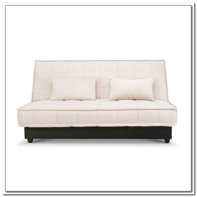 Sofa Yoko Home