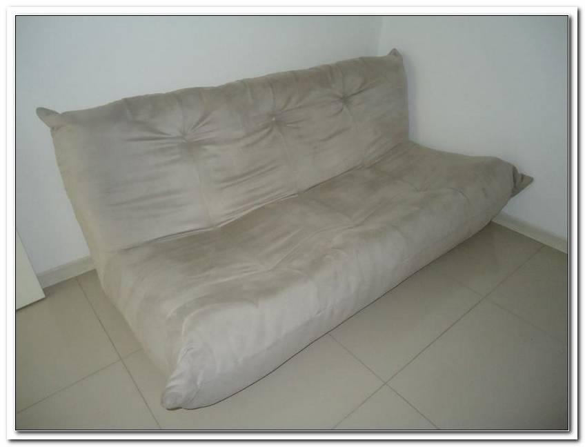Sofa Yoko Tok Stok PreO