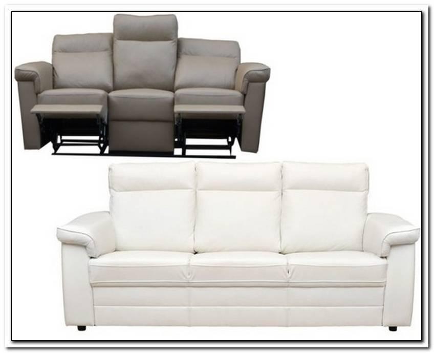Sofa Z Funkcj?? Relaks