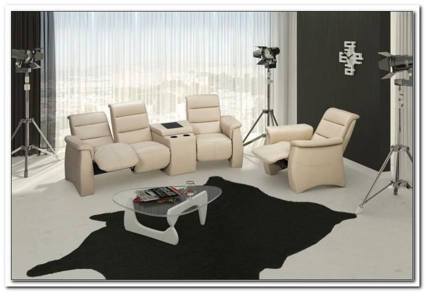 Sofa Z Funkcj? Relax Opinie